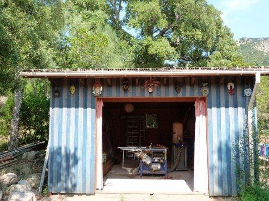 Mot cl classe nergie a les petites annonces de l 39 immobilier cologique - Garage petit sains en gohelle ...