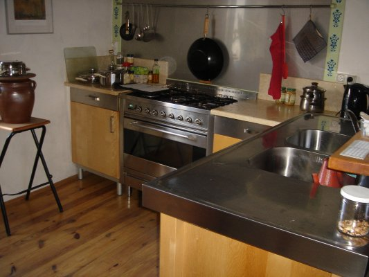 Mot cl lot et garonne 47 les petites annonces de l 39 immobilier col - Garder une maison pendant les vacances gratuitement ...