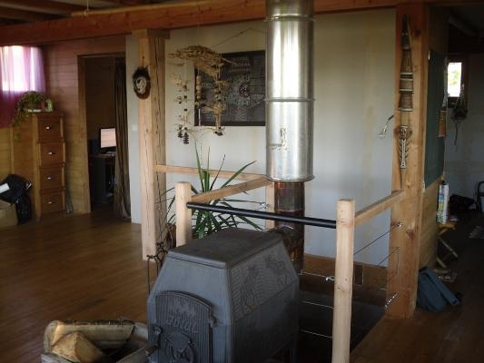mot cl capteurs solaires thermiques les petites annonces de l 39 immobilier cologique page 3. Black Bedroom Furniture Sets. Home Design Ideas