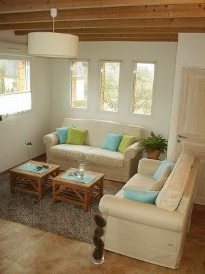 mot cl po le pellets les petites annonces de l 39 immobilier cologique. Black Bedroom Furniture Sets. Home Design Ideas