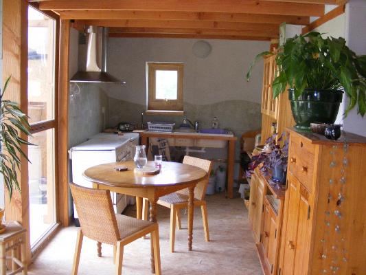 Eco quartier habitat group maison passive cologique vendre en charente maritime 17 - Fabricant de cuisine ecologique ...