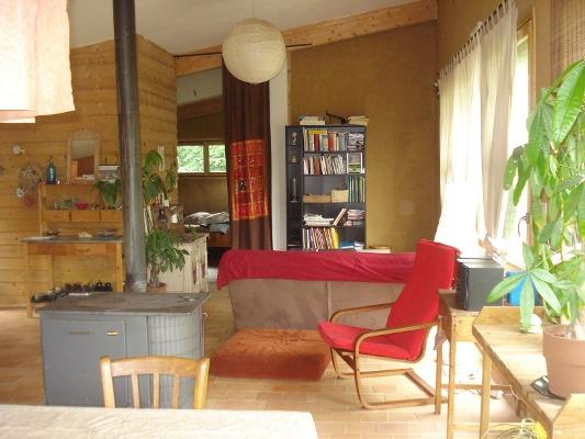 bois de chauffage cologique accueil u003e achat bois de chauffage u003e bois de chauffage. Black Bedroom Furniture Sets. Home Design Ideas