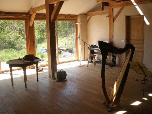 Devis remplacement fenetre de toit travaux appartement for Devis fenetre de toit