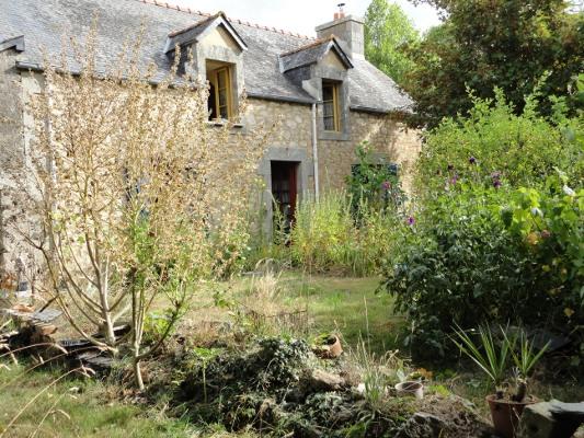 Maison saine top cette maison de la rivesud de qubec aux for Maison saine air et lumiere