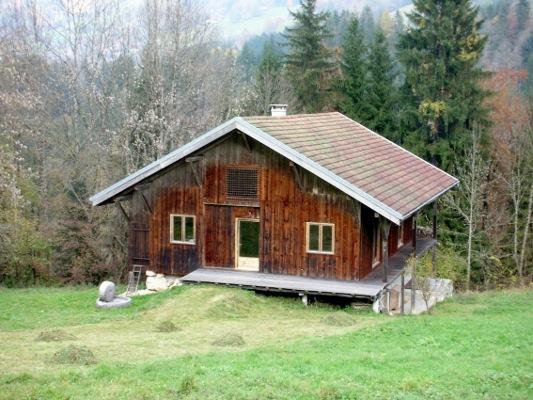 maison a renover haute savoie vente maison villa 6 pices margencel hautesavoie 526 maisons