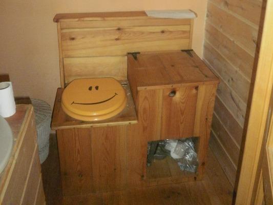 maison autonome cologique vendre en ille et vilaine 35 pr s de redon bretagne les. Black Bedroom Furniture Sets. Home Design Ideas