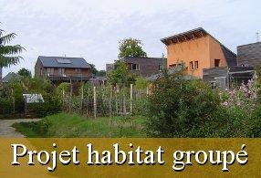 rhône saône habitat syndic