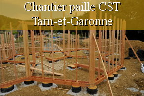 Chantier participatif CST cellule sous tension