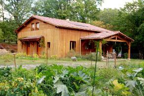 Eco habitat petites annonces courtes et gratuites page for Maison a 80000 euros neuve