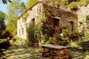 Maison écologique à vendre Tarn 81 Hérault 34