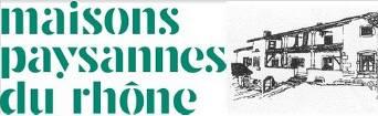 Materiaux écologiques - Maisons paysannes du Rhône