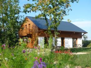 Eco Habitat Petites Annonces Courtes Et Gratuites Page 1 Les Petites Annonces De L Immobilier Ecologique