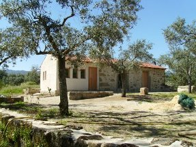 Eco habitat petites annonces courtes et gratuites page for Acheter une maison au portugal