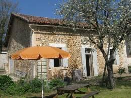 Maison à rénover proche Périgueux Dordogne 24