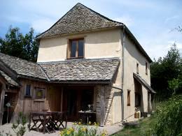 Pac57-Maison-ecologique-a-vendre-Aveyron-12-Albi-Rodez.JPG