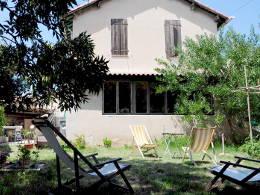 Eco habitat petites annonces courtes et gratuites page for Garage henri marseille