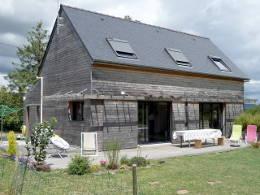 eco habitat petites annonces courtes et gratuites page 1 les petites annonces de l. Black Bedroom Furniture Sets. Home Design Ideas