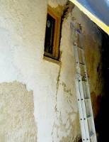 Recherche charpentier bardage mur paille Hautes-Pyrénées 65 Midi-Pyrénées