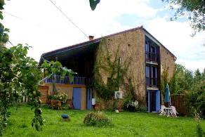 Design maison jardin public bordeaux vendre toulon 2313 maison a vendre m6 maison de - Maison jardin brisbane toulon ...