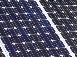 Panneaux solaires Périgueux 24 Dordogne photovoltaique