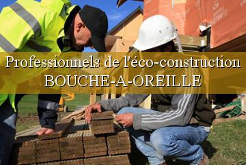 forum construction ecologique
