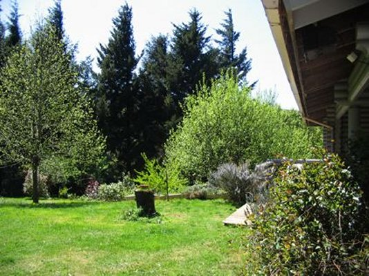 Mot cl aude 11 les petites annonces de l 39 immobilier cologique - Maison jardin public bordeaux vendre tours ...