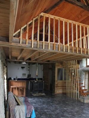 Les petites annonces de l 39 immobilier cologique - Maison autonome en eau ...
