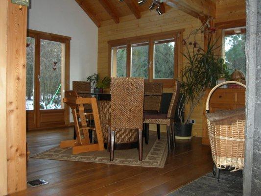 Mot cl belfort les petites annonces de l 39 immobilier cologique - Salon maison ecologique ...