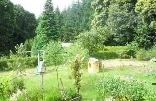 Mot cl morbihan 56 les petites annonces de l 39 immobilier cologique - Maison jardin public bordeaux vendre tours ...