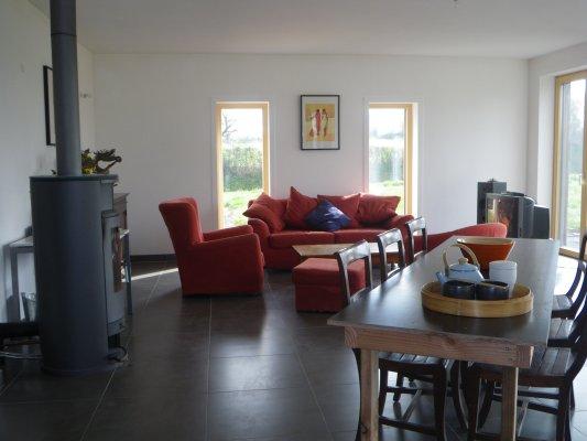 mot cl classe nergie a les petites annonces de l 39 immobilier cologique. Black Bedroom Furniture Sets. Home Design Ideas