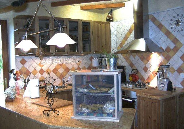 Tuile imerys diamant creteil devis cuisine gratuit ou for Devis garage gratuit ou payant
