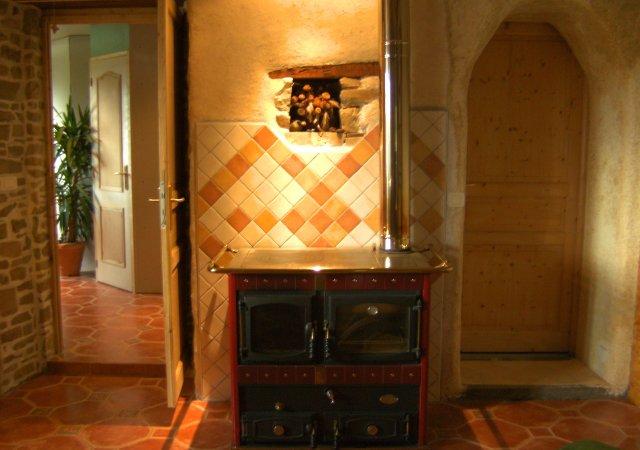 mot cl pays de la loire les petites annonces de l 39 immobilier cologique page 2. Black Bedroom Furniture Sets. Home Design Ideas