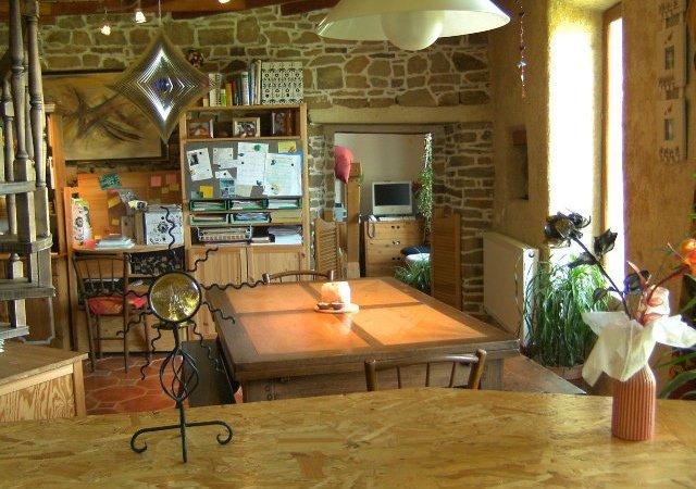 mot cl loire atlantique 44 les petites annonces de l 39 immobilier cologique page 2. Black Bedroom Furniture Sets. Home Design Ideas