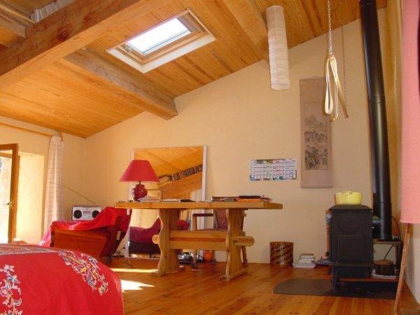 mot cl autonome en chauffage les petites annonces de. Black Bedroom Furniture Sets. Home Design Ideas
