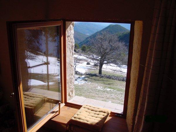 maison autonome vendre dans les alpes maritimes la bergerie vendu les petites annonces. Black Bedroom Furniture Sets. Home Design Ideas