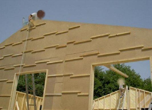 Construire Une Maison Feng Shui Terrain Pour Feng Shui Construire