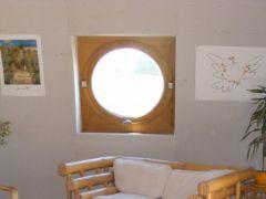 ecoquille retour d exp rience sur l auto construction d. Black Bedroom Furniture Sets. Home Design Ideas