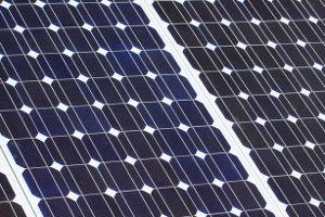 panneaux solaires photovolta ques retour d exp rience d une auto installation les petites. Black Bedroom Furniture Sets. Home Design Ideas